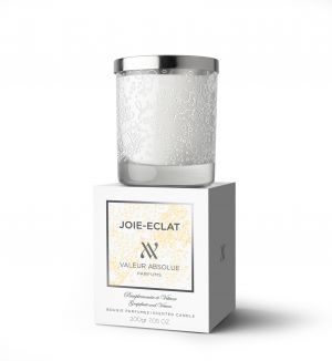 JOIE ECLAT CANDLE