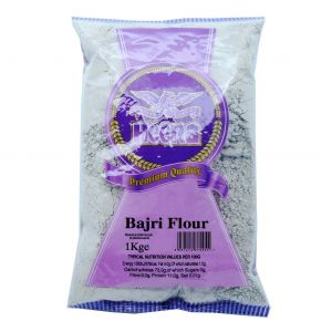 Farine de millet 1 kg