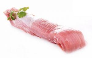 Filet mignon de porc CH