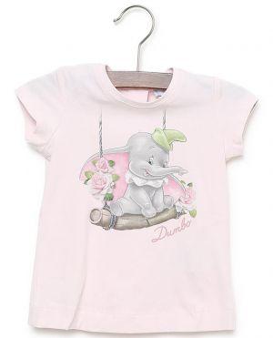 T-shirt imprimé Dumbo