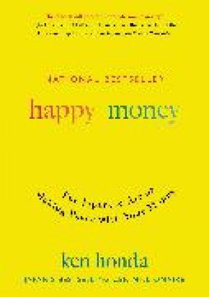 Happy Money de  Ken Honda