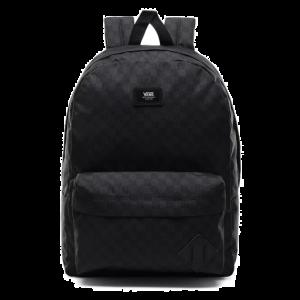 Old Skool 3 Backpack