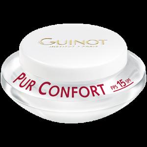 Crème Pur Confort