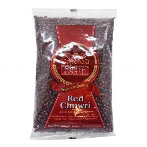 Haricots Adzuki rouge 500 gr