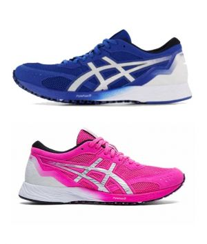 Asics Tartheredge Homme