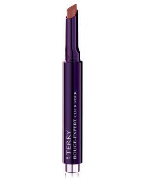 Rouge à lèvres Rouge Expert Click Stick N°29 Orchid Glaze