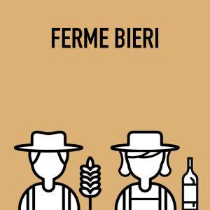 Ferme Bieri Bon Genève Terroir -20%