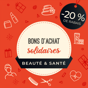 Banana Bell Bon Solidaire -20%