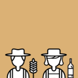 CHENEVARD-FermeBio Bon Genève Terroir -20%