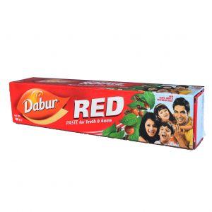 Dentifrice Rouge 100 gr