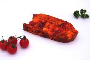 Ribs de veau pré-cuit mariné poivre et paprika-300g