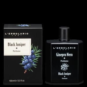 Parfum Black Juniper 100ml