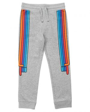 Pantalon de jogging Rainbow Hands