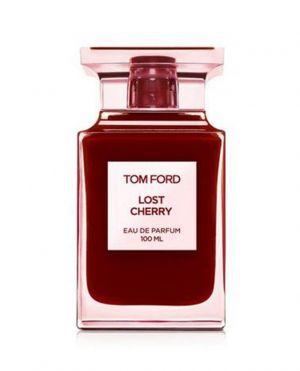 Eau de parfum Lost Cherry - 100 ml