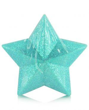 Baume à lèvres tube étoile