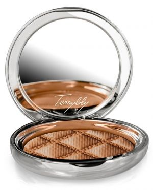 Poudre compacte Terrybly Densiliss N°5 Toasted Vanilla