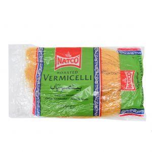 Vermicelles rôtis 150 gr