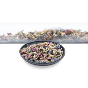 Substitut de Tabac (Molène,Roses,Mauves)