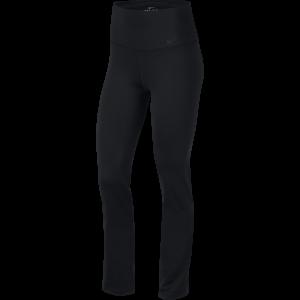 W's Power Yoga Training Pants