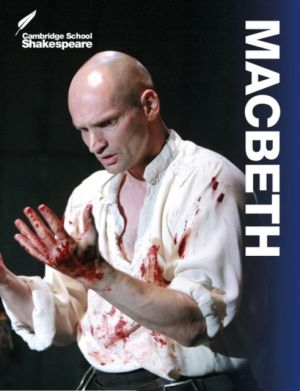 Macbeth de  Rex Gibson