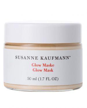 Masque éclat Glow Mask - 50 ml