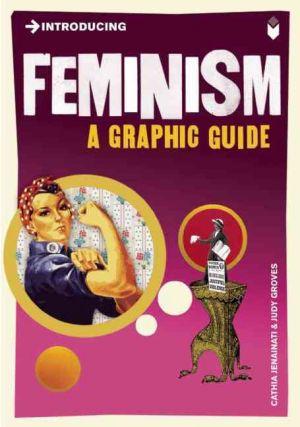 Introducing Feminism de  Cathia Jenainati