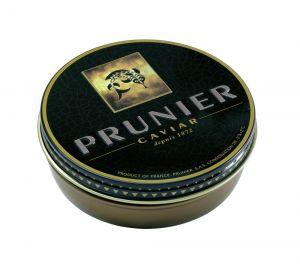 Caviar Prunier Tradition - Boîte sous vide