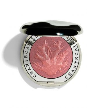 Blush Cheek Shade - Coral (Laughter)