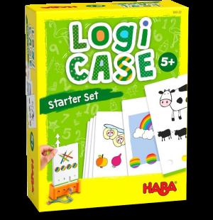 LogiCase