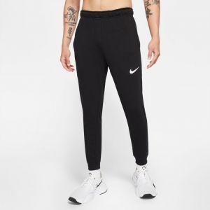 M's Dri-FIT Tapered Training Pants