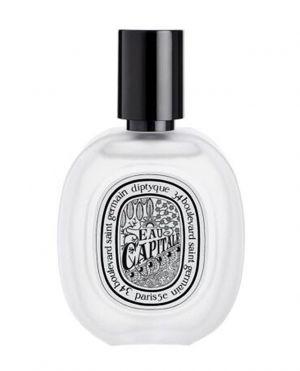 Parfum pour cheveux Eau Capitale - 30 ml