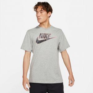 M's Sportswear T-shirt