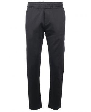 Pantalon de jogging passepoilé en jersey technique Neon VLTN