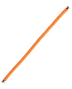 Câble pour bracelet Force 10 Grand Modèle