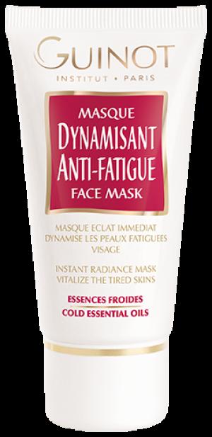 Masque Dynamisant