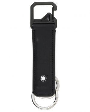 Porte-clés en cuir Extreme 2.0