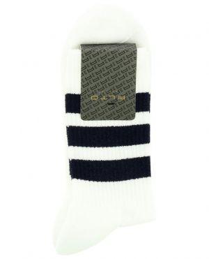 Chaussettes de tennis Landry Short