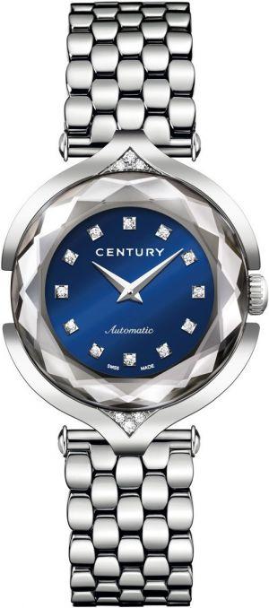 Century Affinity Automatique