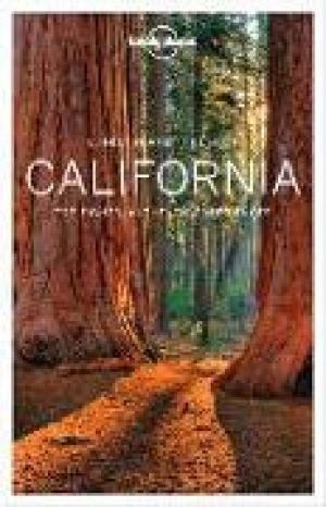 Lonely Planet Best of California de  Brett Atkinson