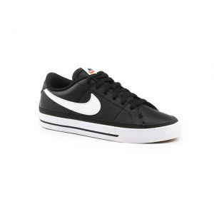 Wmns Nike Court Legacy