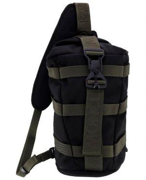 Petit sac à dos en nylon Argens Mono