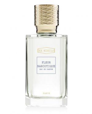Eau de parfum Fleur Narcotique - 100 ml