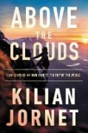 Above the Clouds de  Kilian Jornet