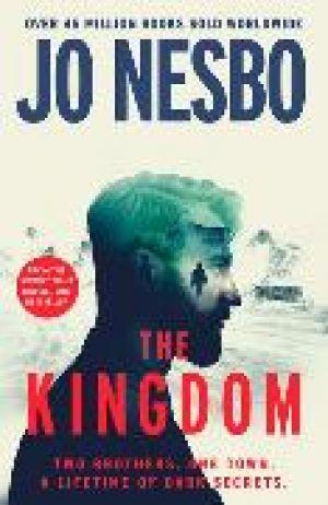 The Kingdom de  Jo Nesbo