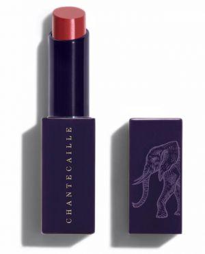 Rouges à lèvres Lip Veil - Rock Rose