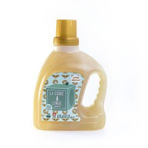 Lessive Délicat - 1,5 litres