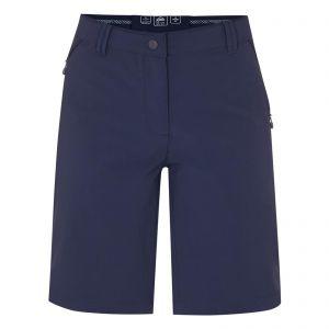 W's Cammy 2 Shorts