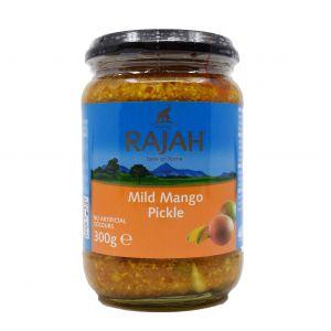 Pickle mangue doux 300 gr