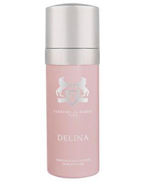 Brume pour les cheveux Delina - 75 ml