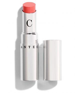 Rouge à lèvres Lip Stick - Hibiscus